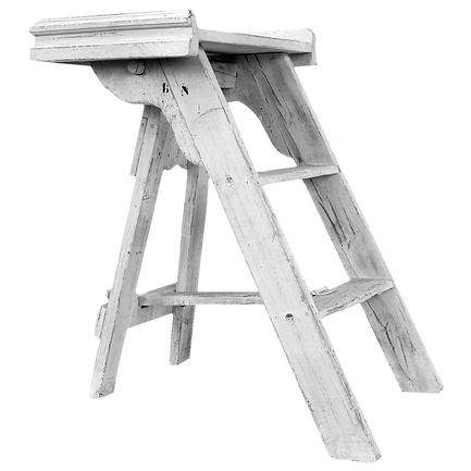 kisspng_ladder_wood__ge4vy.png