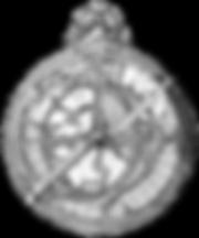 hnet.com-image (5).png