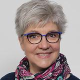 Hanneke Janzen feb 2019.jpg