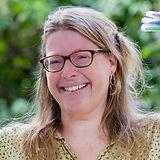 Anneke Laverman puntann.jpg