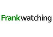 Frankwatching-logo.png