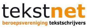 logo-tekstnet-300x99.jpg