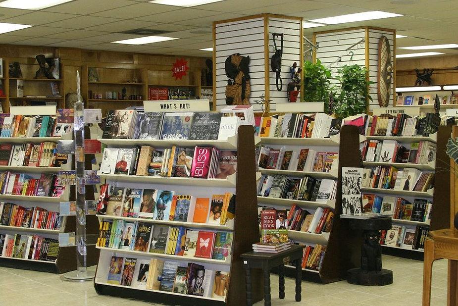 ATL Bookstore.jpg