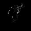 Shrine PAOCC BOOKSTORE_Trans_final_logo.