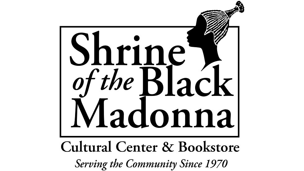 Shrine Of The Black Madonna Sign.jpg