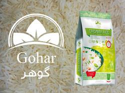 Gohar Creamy Rice