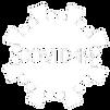 coronavirus-covid-19-icon-uc-davis-200_e
