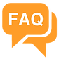 faq-icon-orange_edited.png