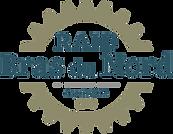 logo raid transparant.png