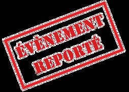 evenement-reporte%CC%81_edited.png