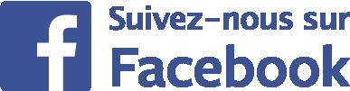SuivezNousFacebook.png
