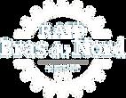 logo raid blanc fond transparent.png