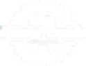 Logo PT - Blanc fond transparent.png