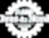 logo raid blanc transparant.png