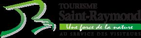 toursime-saintraymond.png