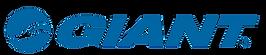 giant_logo_blue_modifié.png