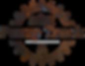 Logo PT - Texture fond transparent.png