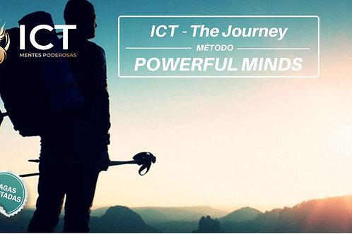 ICT - A Jornada
