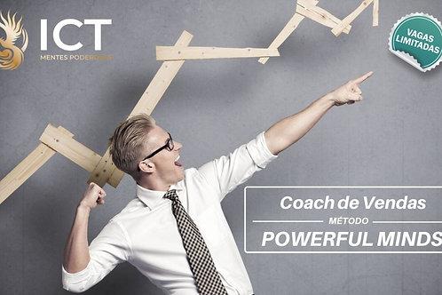 Coach de Vendas