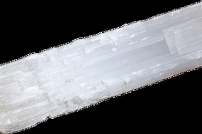 Pedra Selenita
