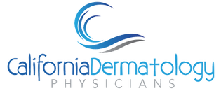 CDP_LOGO_HUGE_Clearback.png