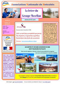 lettre info 64_compressed_page-0001.jpg