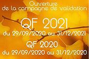 QF2020.JPG