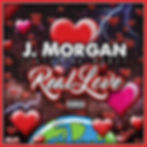 Real Love high quality cover.jpg