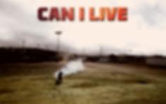 Can I Live banner.jpg
