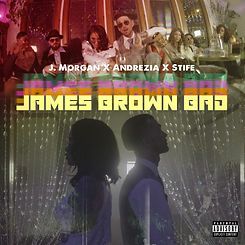 JAMES BROWN BAD ARTWORK.JPG