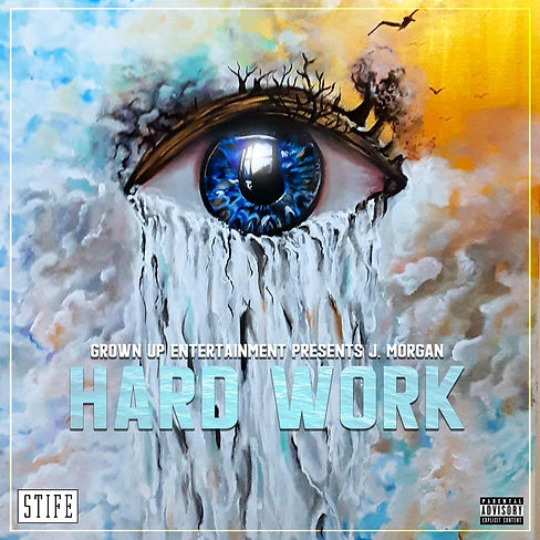 HARD WORK ART.JPG