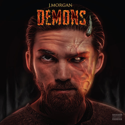 Demons, part 1&2