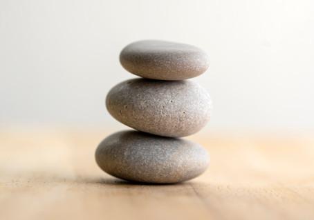 THE SECRETS OF SIMPLICITY
