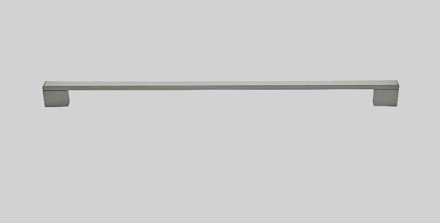Railing handle 650