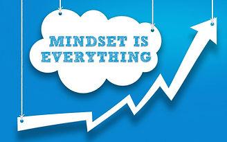 Mindset-is-everything-1080x675.jpg