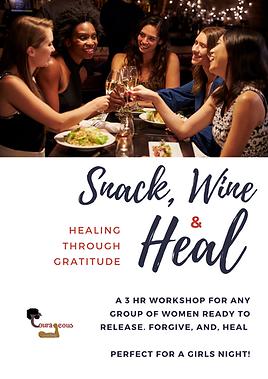 Snack, Wine, & Heal (1).png