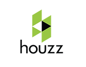 houzz-logo.png