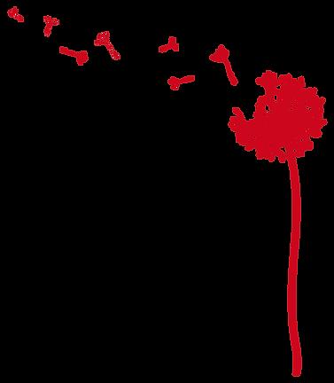 pusteblume-wind-gespiegelt.png