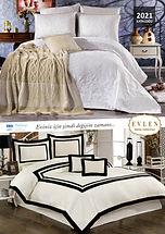 Evlen Home 2021 Katalog (2)-1.jpg