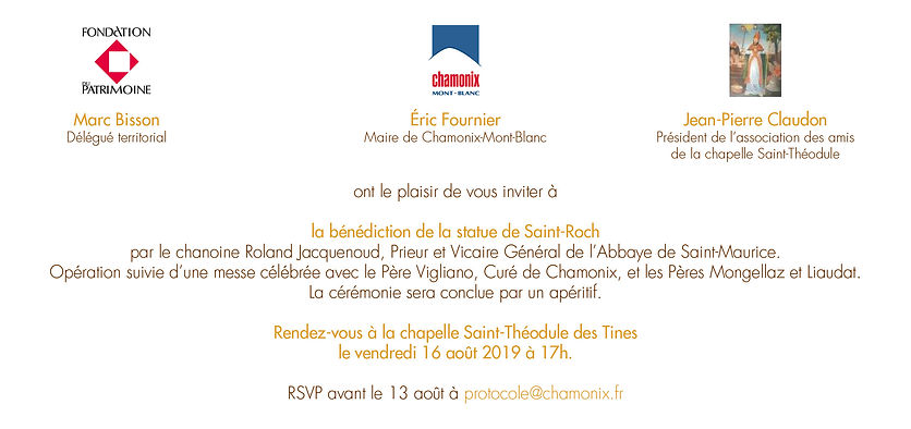 Invitation Chapelle des Tines 2019.jpg