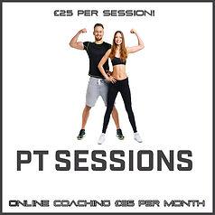 pt sessions.jpg