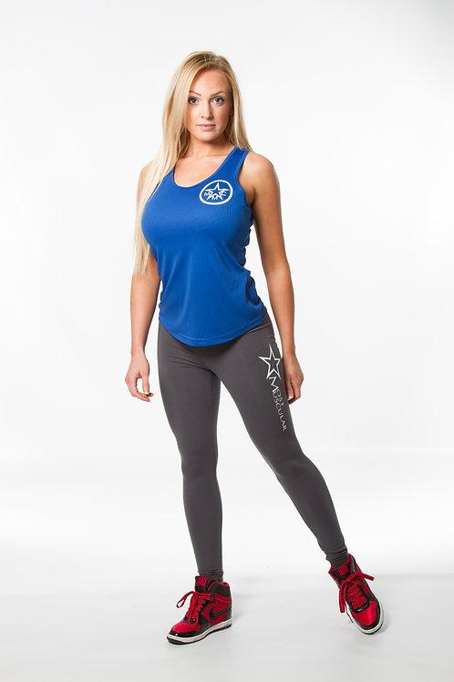 Ladies gym pants/leggings