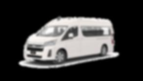 2019-02_HiAce_2WD_Bus_AT_DSL_SLWBCommute