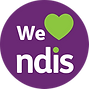 We Heart NDIS_2020.png