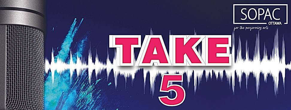sopac_Take 5 V4_FB_Cover-10-10-10-10.jpg