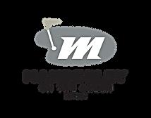 Golf Manderley logo.png