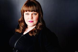 Emma Ferrante headshot.jpg