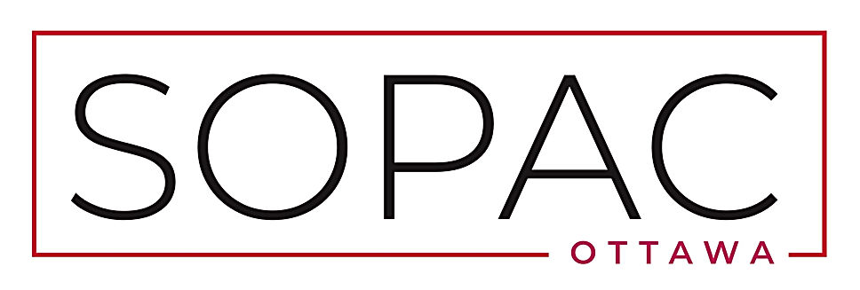 Sopac Logo 2_Colour.jpg