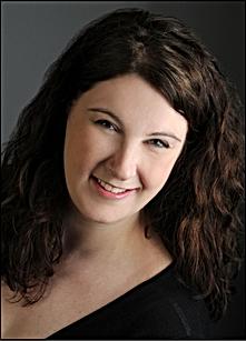 Susanna Doherty