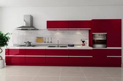 kitchen cabinet 05.jpg